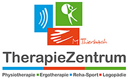 Therapiezentrum Thierbach